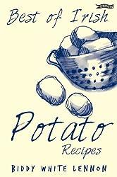 Best of Irish Potato Recipes