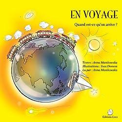 En Voyage (French Edition)