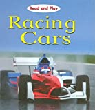 Racing Cars, Jim Pipe, 159604182X