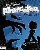 The Nightmare Navigator, Billy Bonsangue, 1607994992