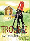 Trouble, Jean Fort, 1618563696
