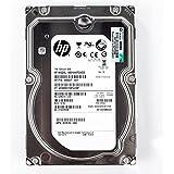 Mb1000fcwde Hewlett-Packard 1Tb 7200Rpm Dp Lff Sas Hard Drive