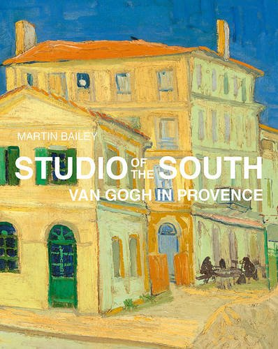 studio-of-the-south-van-gogh-in-provence