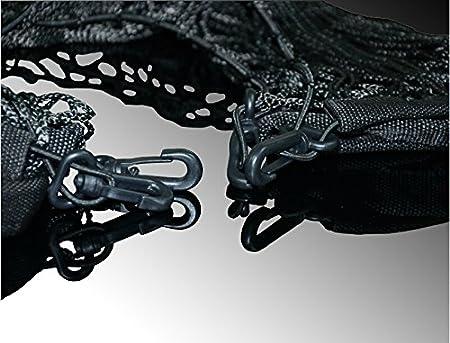9 MOON Aluminum Sport Clutch Gas Brake Pedals Cover for BMW X1 X3 X4 X5 X6 1//2//3//5//6//7-Series E87 F20 E90 E92 E93 F30F35F34F31 3GT 5GT MT3pcs
