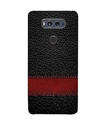 promo code e502c de6b2 designer back cover for LG V20: printed back cover for: Amazon.in ...