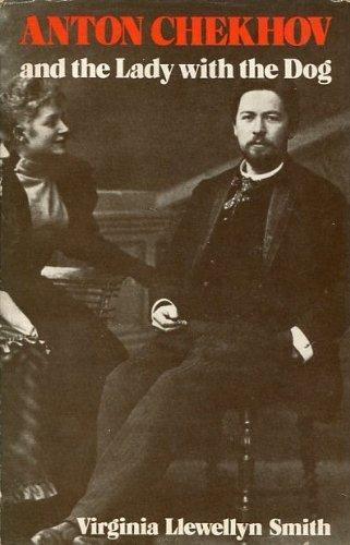Anton Chekhov and the