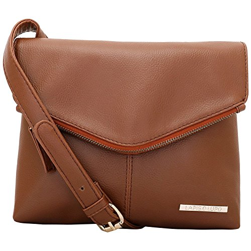 Lupo Leather Bags - 8