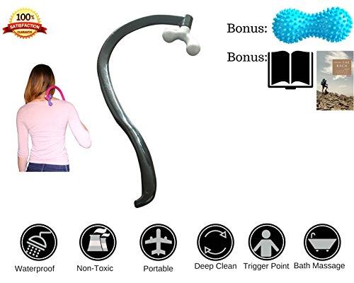 Fomi-Care-Massage-Kit