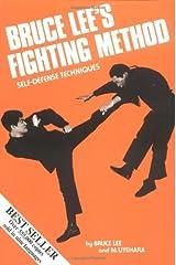 Bruce Lee's Fighting Method, Vol. 1 Paperback