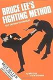 Bruce Lee's Fighting Method, Vol. 1