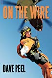 On the Wire, Dave Peel, 1456778056