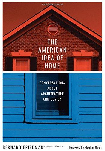The A (Design Ideas Home)