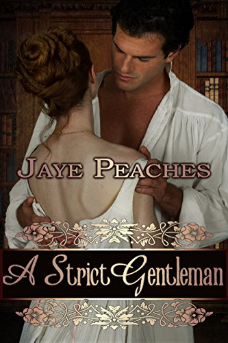 Download for free A Strict Gentleman