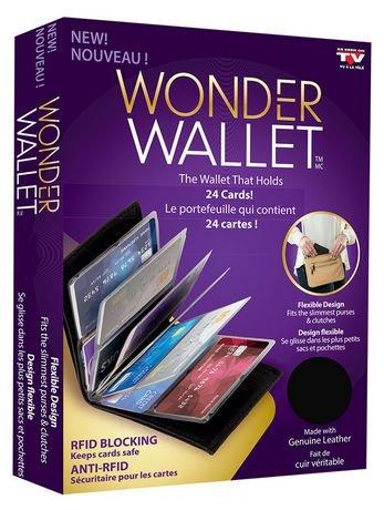 wonder-wallet-amazing-slim-rfid-rfid-wallet-as-seen-on-tv