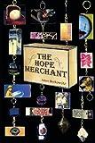 The Hope Merchant, Adam Berkowitz, 188192730X