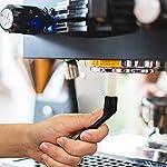 ForeWan-Spazzola-per-macinacaff-in-nylon-accessorio-per-la-pulizia-della-macchina-da-caff