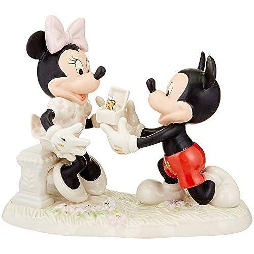 Amazon Wedding Gift Ideas: Disney Wedding Gift: Amazon.com