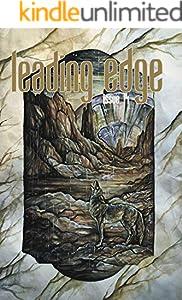 Leading Edge, Issue 74