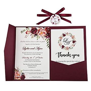 de3b3435f6 The 23 Best wedding invitation For 2019