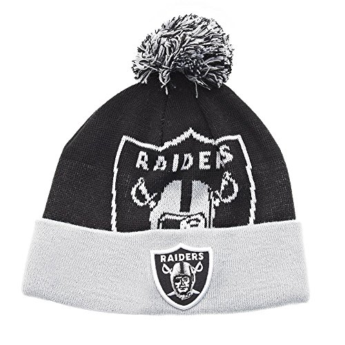 Biggie New RAIDERS 2 NFL OAKLAND Knit Woven Era xvqXv1rwT