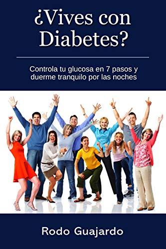 seminararbeiten controlando la diabetes