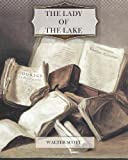 The Lady of the Lake, Walter Scott, 1475041616