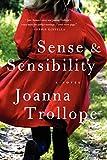 Sense and Sensibility, Joanna Trollope, 006220047X