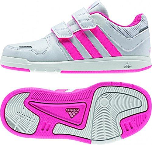 Adidas - ADIDAS IK SPORT CF K M25894 - W12455 - 34