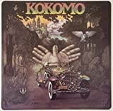 Kokomo [Vinyl]