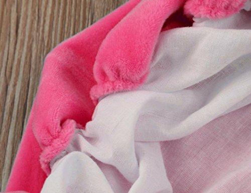 Susenstone Women Towel Underwear,Ta Ta Towel,Soft Sport Towel Boob Sweat Towel Bra
