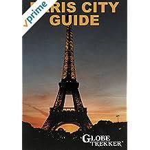 Globe Trekker - Paris City Guide