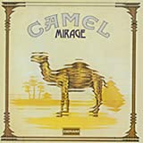 Camel- Mirage by CAMEL (2002-05-03)