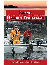 Island Halibut Fisherman