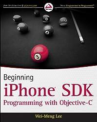 Beginning Iphone Sdk Programming With Objective-c