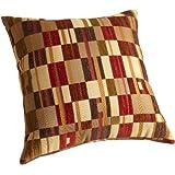 Brentwood 2025 Merrifield Spice Pillow, 18-Inch