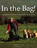 In the Bag!, Margaret Allen, 1847974813