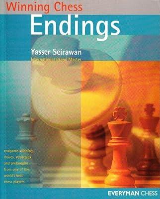 Winning Chess Endings