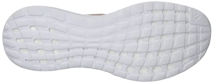 sale retailer 79732 94f34 Amazon.com   adidas Women s Pureboost X Element Running Shoe   Road Running