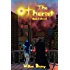 The Otherist: Arrival (Book 1)