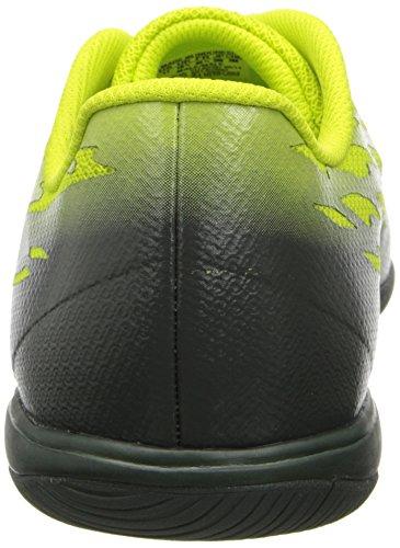 Taquet Semi Urban Running Adidas semi U 5 M Amazon Peak noir jaune Solar 6 Yellow solaire Performance Ff Speedtrick White Violet Football IICwZRxq