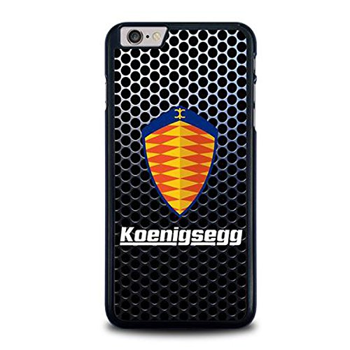 koenigsegg-case-for-iphone-6-iphone-6s