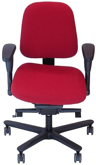 Orthopädische Schreibtischstühle orthopädischer bürostuhl schwipp office 5s tec amazon de