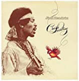 Crash Landing by Jimi Hendrix (1990-10-25)