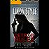 DETROIT RULES (A CHARLIE STREET NOVEL Book 1)