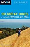 Search : Moon 101 Great Hikes of the San Francisco Bay Area (Moon Outdoors)