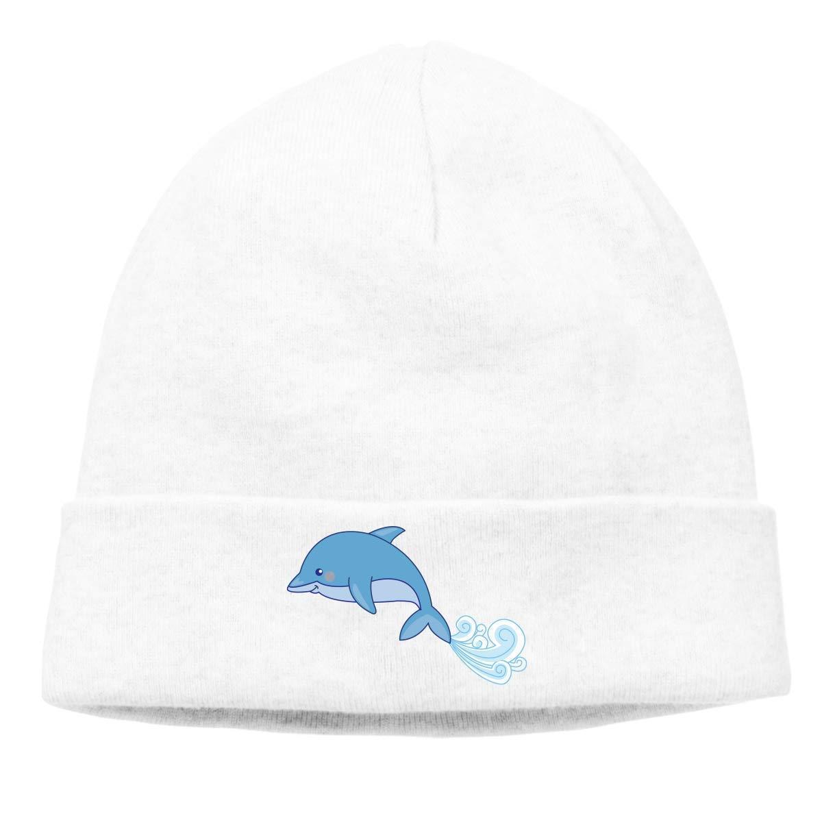 Amazon com: Funlery Happ Funny Skull Cap Beanie Headscarf