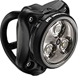 Cheap LEZYNE Zecto Drive Headlight Black, One Size