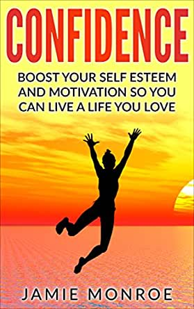 how to develop self motivation skills