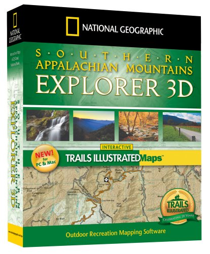 national-geographic-maps-southern-appalachian-mountains-explorer-3d