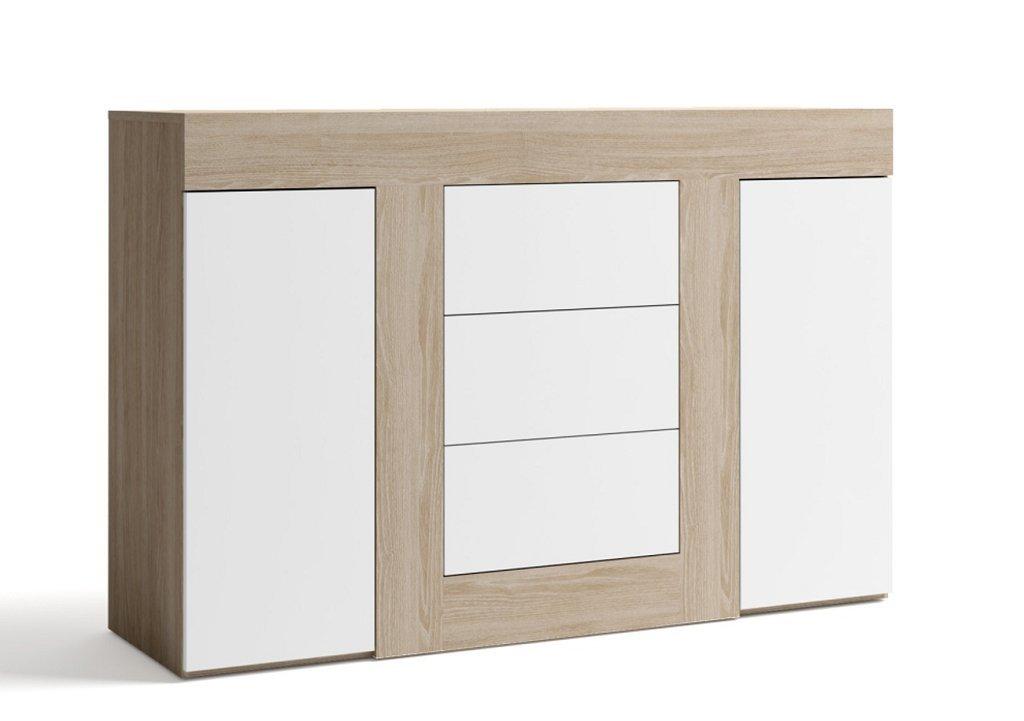 Mesa Auxiliar Cocina Ikea. Free Full Size Of Mesa Auxiliar ...